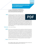 814-2715-1-PB (1).pdf
