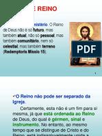 eclesiologia2_1