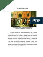 LA REVOLUCIÓN DE 1810.docx