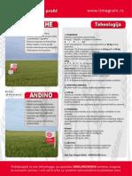LG Apache i Andino_pdf1