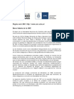 unchistoria.pdf