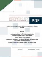 NewsletterSEPL062014-Unacolumna