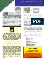 Quiro Fibromialia
