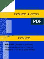 cifosis-escoliosis