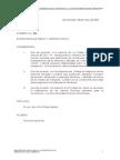 Normas Autorizacion y Control Establecimientos Alimentariosii