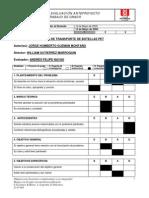 Formato Evaluacion ANTEPROYECTO JorgeGuzman