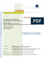these_Aurore_Arlicot.pdf