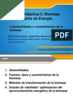 Ud5.1.Biomasa.caracterización v2