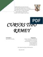 Prueba de Pozos Ramey (1)
