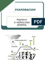 6evaporacion-100511141120-phpapp02