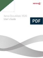 Dm3920 Guide.ot4.En