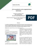 articulo de consultoria.doc