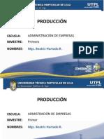 Presentacin Produccin Abril Agosto2011 110428165022 Phpapp01