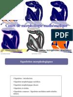 Sk_morfo.pdf