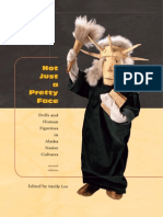 Molly Lee-Not Just a Pretty Face_ Dolls and Human Figurines in Alaska Native Cultures (2006)