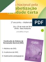 PNAIC 2_Caderno 3 Final-2