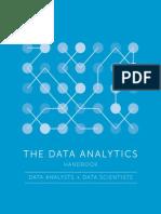 The Data Science Handbook   Data Science   Understanding