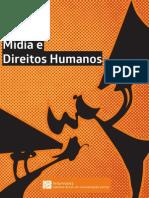 ArquivoOnline_Guia de Mídia e Direitos Humanos_Intervozes