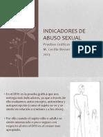 Abuso Sexual (1)