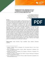 07-Construmetal2012-procedimentos-para-definicao-das-caracteristicas-geometricas.pdf