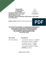 104907183 Instrumentos de Evaluacion de Los Aprendizajes