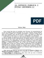 Dialnet-Rousseau-273112.pdf