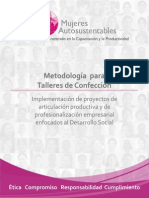 MetodologiaTalleresConfeccion