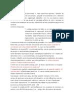APS - Rascunho 31-05-2014