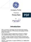 gecompanyprofile-130914002658-phpapp02