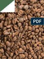 Plan de Afaceri Cafenea TONCAFFE