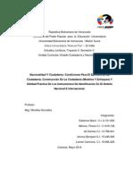 Nacionalidad y Ciudadania 19-05-14