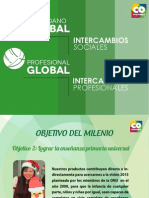 PROPUESTA STAND (1).pdf