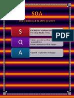 sqa 1