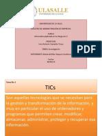 Informática Aplicada en los Negocios 2( Tema 1 y 2) informtica.pptx