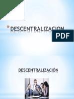 DESCENTRALIZACION.pptx