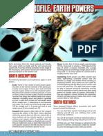 Power Profile - Earth Powers.pdf