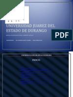 Universidad Juarez Del Estado de Durango Joel (1)