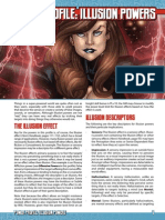 Power Profile - Illusion Powers.pdf