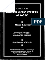 Black and White Magic by Marie Laveau - compiled by Anna Riva (1991).pdf