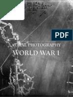 Photography in World War I