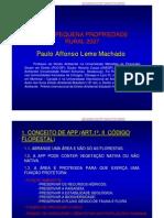 20071 App Paulo Affonso Unimep
