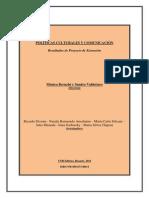 LIBRO-Políticas-Culturales-y-Comunicación.pdf