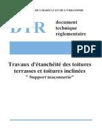 rpa99/version 2003 pdf