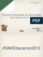 Presentación PLE.pdf