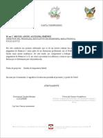 Carta Compromiso Estancia i 1