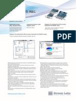 MultiRec.pdf
