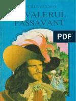Cavalerul Passavant