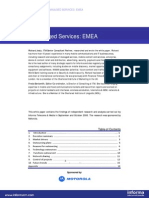 Motorola Wp Managed Services Final