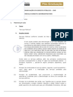 Material Aula 02.05.2014 - Serviços Públicos1 (1)