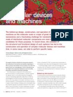 CIAM Molecular Devices-Nano Today (1)